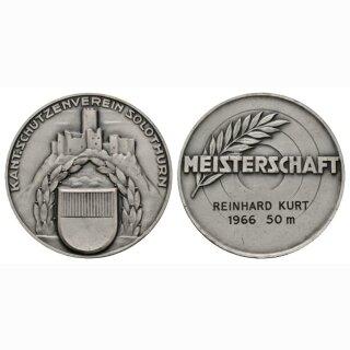 Kant. Schützenverein Solothurn Ri 1148b