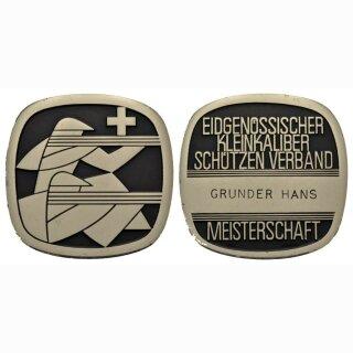 Schweiz Eig. Kleinkaliber Schützen verband