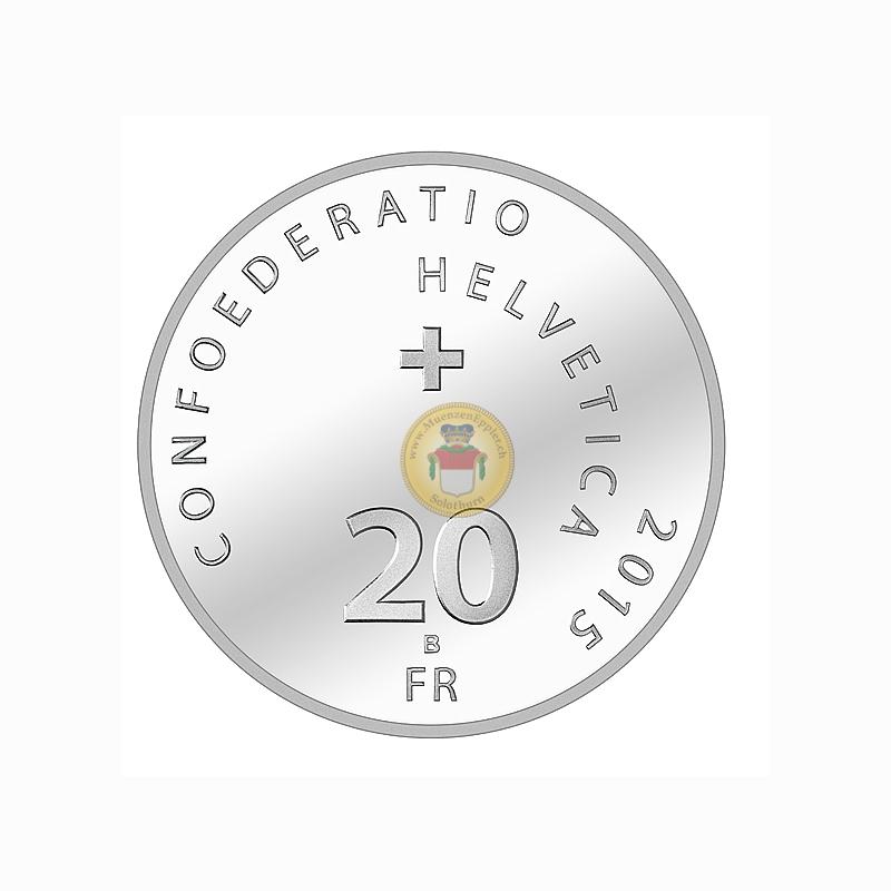 1500 franken in euro