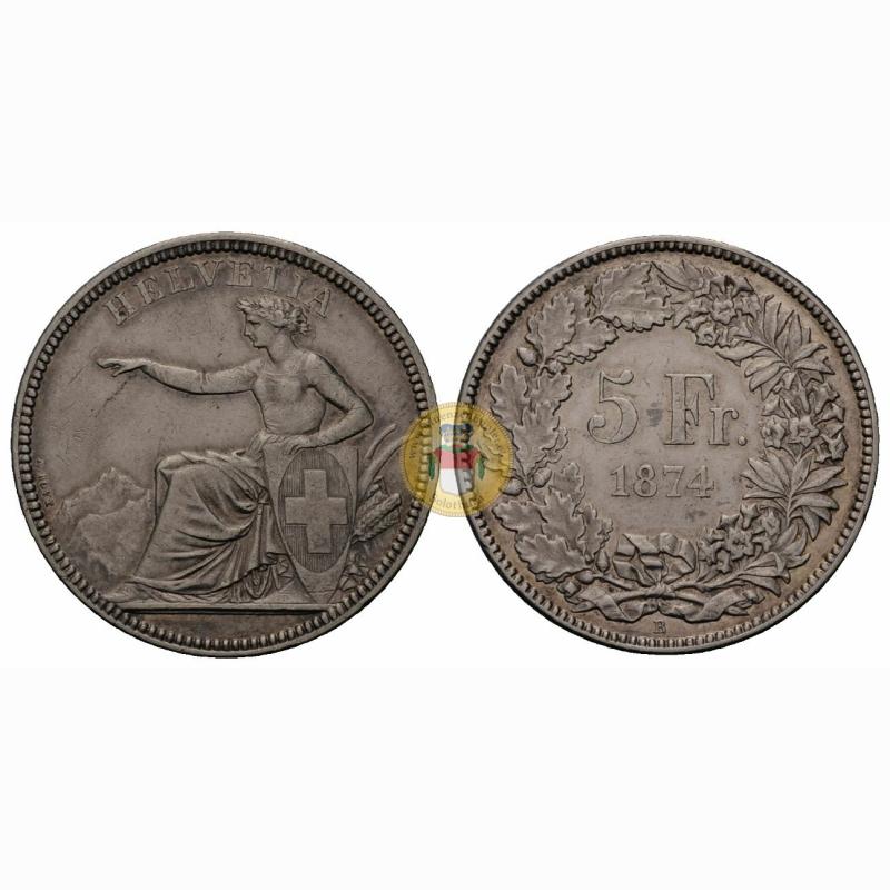 350 franken in euro