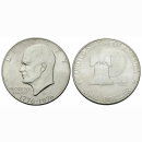 USA 1 Dollar 1976 S Eisenhower