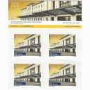10 Briefmarken à CHF 2.00 selbstklebend